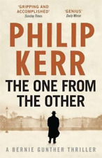 Kerr, Philip-One From The Other (UK IMPORT) BOOK NEW