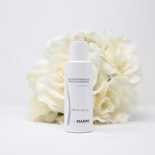 Jan Marini Age Intervention Gentle Cleanser (4oz / 119ml) New & Fresh!