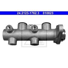 ATE 24.2122-1765.3 Hauptbremszylinder