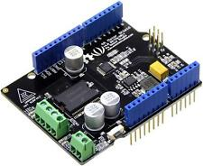 Seeed Studio - 105030004 - 4a Motor Shield For Arduino