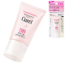 Curel JAPAN Skin Color 35g Brightening Curel BB Cream