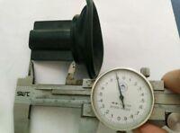 Membrane Carburateur Piaggio Zip 100 4T Aprilla Scarabeo 100