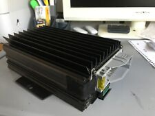 Mercedes W203 W463 W163 ML W210 W208 Verstärker Amplifier Bose A1638202789 TOP