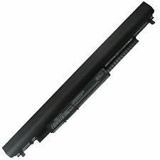 JC03 JC04 919700-850 Battery for HP HSTNN-PB6Y HSTNN-LB7V HSTNNHB7X 919701-850