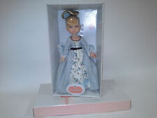 PAOLA REINA DOLL, DASHA, 32 CM. 04553. NEW