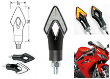 Intermitentes LED universales Homologado moto scooter - LUM