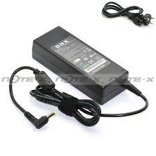 Alimentation chargeur pour Acer Hipro Hp-A0652r3b 19V 4,74A