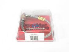 Goodridge Stainless Steel Clutch Line Kit 97-01 Honda Prelude Type SH 2.2L NEW