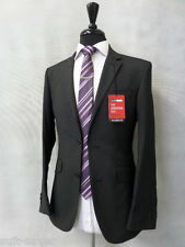 Unbranded Two Button Single Breasted Suits for Men