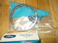 NOS 1980 - 1989 FORD MUSTANG FOXBODY AOD OVERRUNNING CLUTCH KIT
