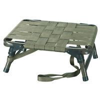 Hunters Specialties Strut Seat  6820