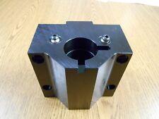 "Mazak 1 1/2 "" Diameter I.D. Tool Holder For Quick Turn 15N / 18N  & Dual Turn 20"