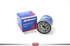 ACDelco Oil Filter AC025 / Z160, V8, Commodore, VN, VP, VR, VS, VT, VX, VY, VZ