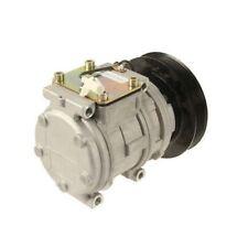 For Toyota Genuine A/C Compressor 883200101184