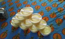 Beurre de karité bio, naturel, soins du corps pour peaux sèches, 100g.