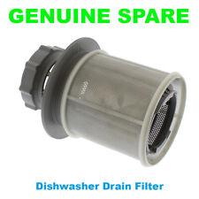 Neff Genunine Dishwasher Drain Filter 00427903