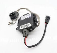 Xenon Headlight HID Ballast Control Unit Igniter fit for 2007-2009 Acura MDX