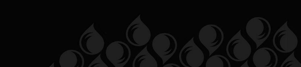 Firetoys Ltd