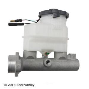 Brake Master Cylinder Beck/Arnley 072-9152 fits 96-00 Honda Civic