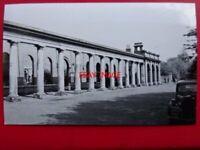 PHOTO  GOSPORT RAILWAY STATION (2) L&SWR 1953 FORT BROCKHURST AND FAREHAM LINE.