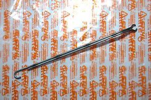 5910 8800 Stihl Werkzeug Montagewerkzeug für Benzinfilter Ölfilter Schläuche
