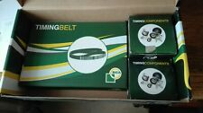 Timing Belt Kit SUZUKI GRAND VITARA Mk1 2.0D 01 to 03 RHZ ENGINE.PEUGEOT/CITROEN