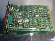 Honeywell 30752783-001 Battery Test Card 30752783001 + 30752946-001 DHP Test Pa