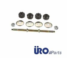 Volvo 740 760 780 940 960 Front Sway Bar Link Kit