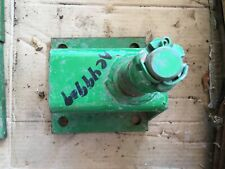 John Deere AE49904 Spindle Assembly
