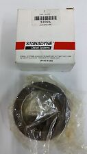 New Stanadyne Cam Ring 32096 (make offer)