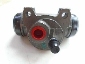 Wheel Cylinder LPR 4675 Rear Right Peugeot 207 06-15 405 87-96