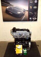 AUDI A3 Q3 VW GOLF MK7 SKODA CFF CFFB 2.0TDI 16V  BARE ENGINE 6 MONTHS WARRANTY