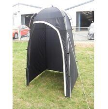 Kampa Loo-loo Camping Caravan Toilet Shower Tent - CT9002