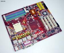 MSI MS-9130 MS 9130 MS9130 K8T Master1-FAR Master1 FAR AMD Sockel 940 OVP NEU