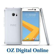 HTC Android 4G Data Capable 64GB Mobile Phones