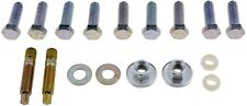 Exhaust Manifold Hardware Kit Dorman 03408B