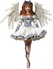 Angelic Princess Fairy Diva Ornament Nene Thomas Fantasy Couture Gothic Lolita