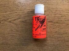 T G'S Rocket Fuel For Reels