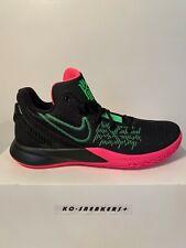 Nike KYRIE FLYTRAP II   US 9.5    EUR 43   NEU