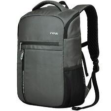 "Multifunctional Business Backpack 14"" / 15.6"" Inch Waterproof Travel Laptop Bag"