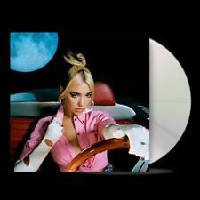 Dua Lipa - Future Nostalgia [CD] Sent Sameday*