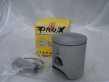 KIT PISTON PROX KTM 250 SX 2003 - 2004 COTE B 66.35mm 01.6323.B