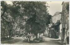 47 LOT ET GARONNE CASTILLONNES QUARTIER DE LA MAUTHE ET ROUTE DE PARIS BAREGES