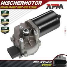 Wischermotor Scheibenwischermotor Vorne für Audi A4+Avant 8D B5 A6+Avant 4B C5