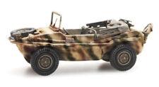Artitec HO Roco Minitanks 6th Panzer Army Schwimmwagen #A520.6870075