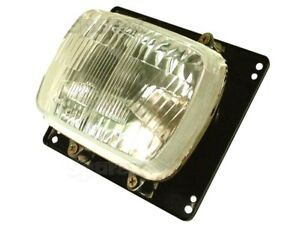 HEADLIGHT (L/H/R/H) FOR FIAT 55-90 60-90 70-90 80-90 90-90 100-90 110-90 130-90