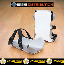 "ProKnee AP16 1"" Foam All Purpose Kneepads"