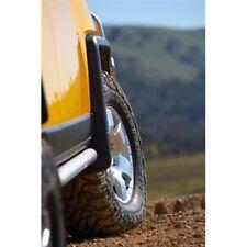 ARB 4420100 Rock Sliders Fits 2007-2012 Toyota FJ Cruiser