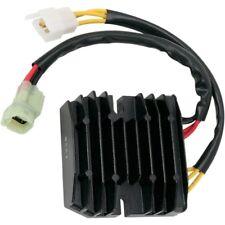RICK'S MOTORSPORT ELECTRIC 2112-0604 Regulator/Rectifier HS SUZUKI DL650 V-Strom