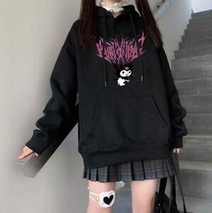 Banned Alternative Gothique Punk Capuche Manteau Transition Manteau-Stardust hoodie